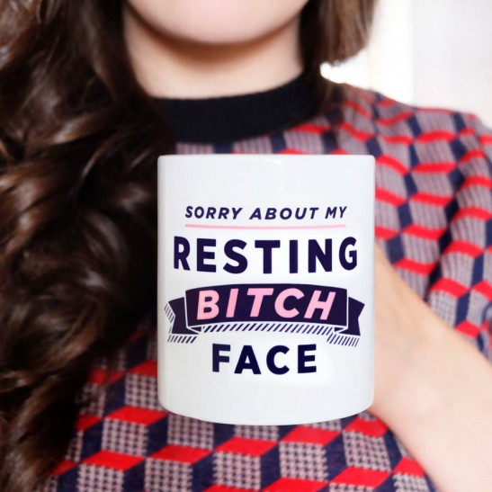 original_sorry-about-my-resting-b-tch-face-mug
