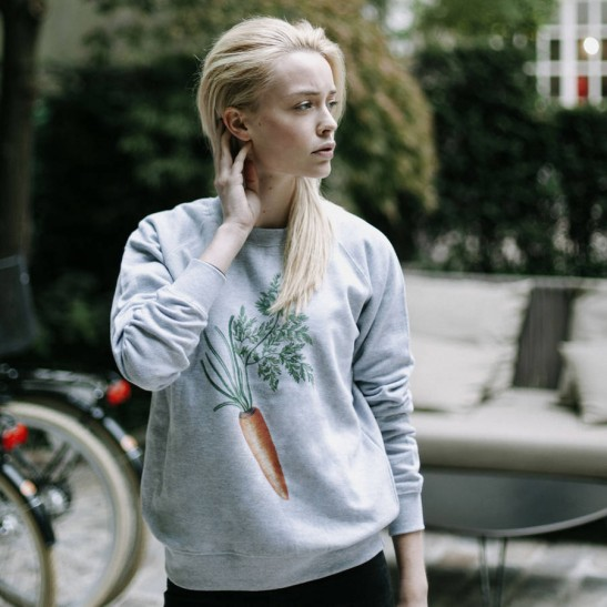 original_women-s-raglan-sweat-shirt-carrot