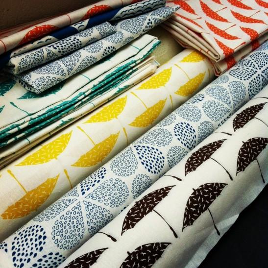 printed fabrics (1)
