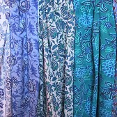 printed fabrics (2)