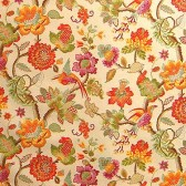 printed fabrics (3)