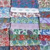 printed fabrics (4)