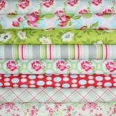 printed fabrics (5)