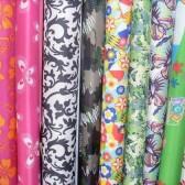 printed fabrics (8)