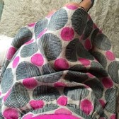 printed fabrics (9)