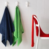 seo_frajen_hand_towel