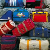 sport-bags
