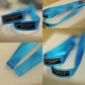 straps  (1)