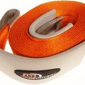 straps  (10)