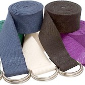 straps  (2)