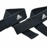 straps  (4)