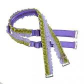 straps  (5)