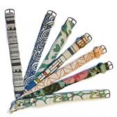 straps  (7)