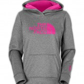 women-8217-s-pink-ribbon-fave-pullover-hoodie-CHX7_054_hero